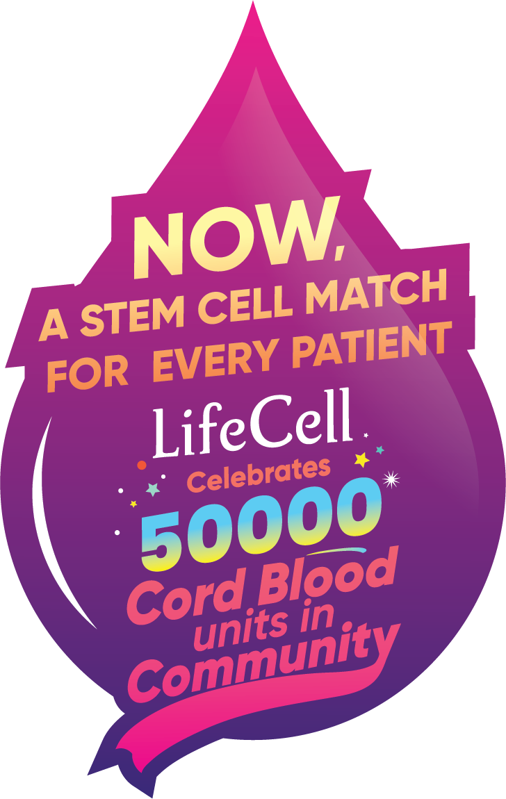 30000-cord-blood-banking