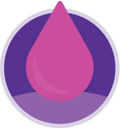 cord blood bank