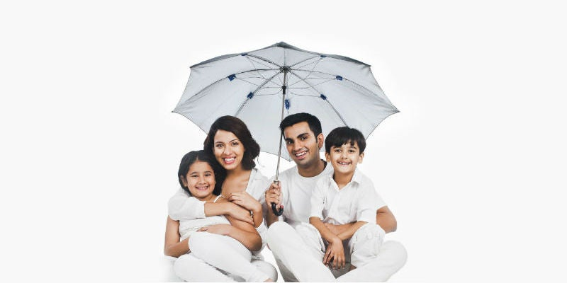 Why Over 3.5 Lakh Parents Trust LifeCell?