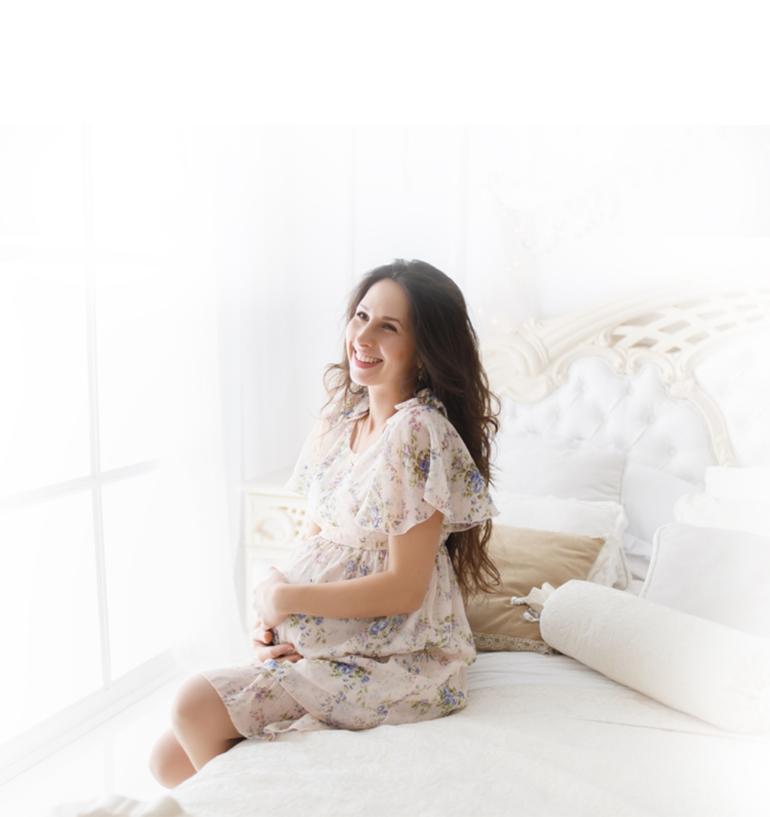 pregnancy-week-by-week-banner-mobile-week-10