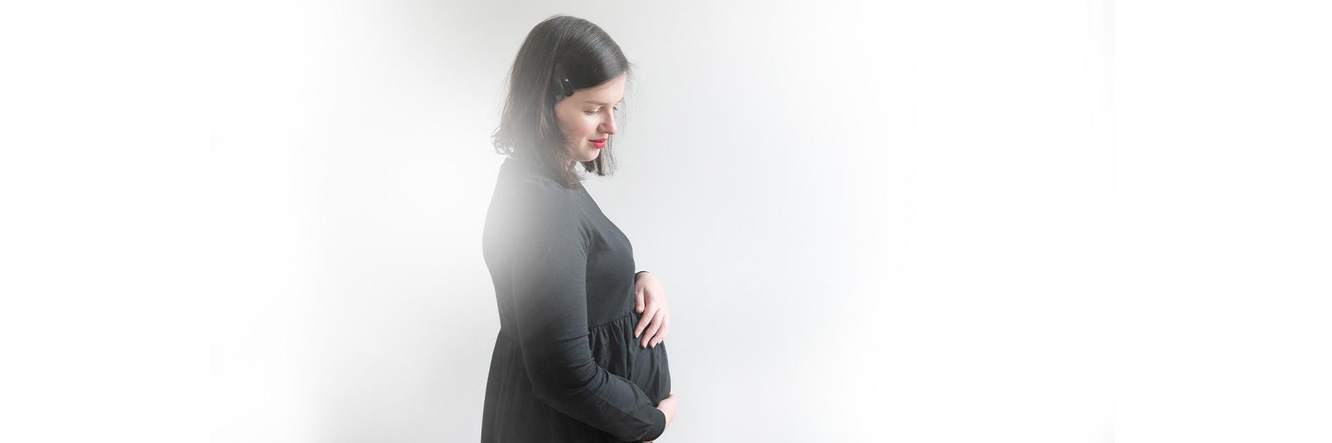 pregnancy-week-by-week-banner-week-10