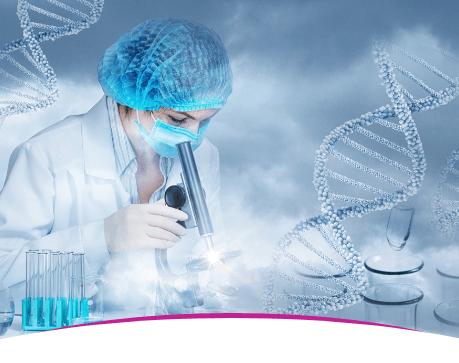 genetic-testing-cord-blood-units