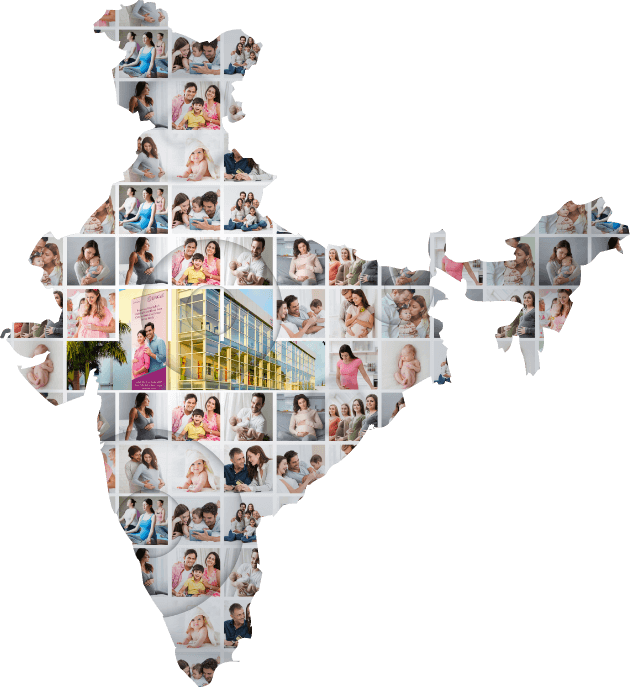 Inovation-pan-india