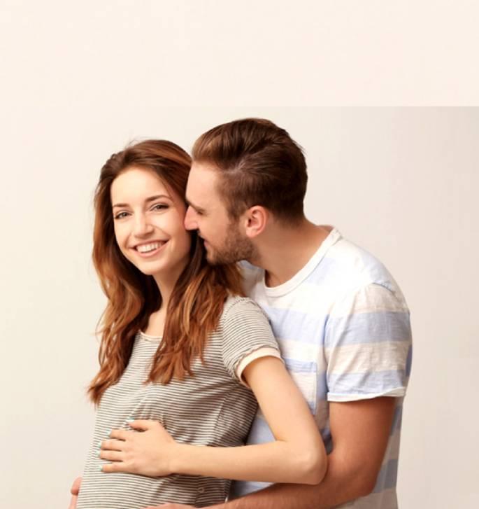 pregnancy-week-by-week-banner-mobile-week-11
