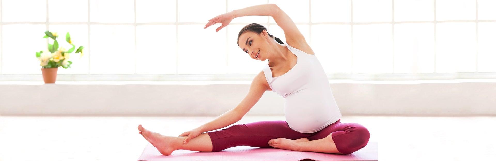 pregnancy-week-by-week-banner-week-12