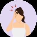pregnancy-week-by-week-symtoms-week-12