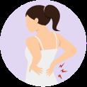 pregnancy-week-by-week-symtoms-week-2