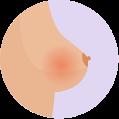 pregnancy-week-by-week-symtoms-week-5