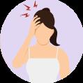 pregnancy-week-by-week-symtoms-week-8