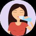 pregnancy-week-by-week-symtoms-week-10