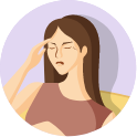 pregnancy-week-by-week-symtoms-week-11