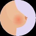 pregnancy-week-by-week-symtoms-week-3