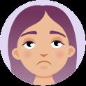 pregnancy-week-by-week-symtoms-week-4