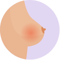 pregnancy-week-by-week-symtoms-week-7