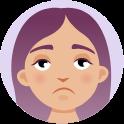 pregnancy-week-by-week-symtoms-week-9