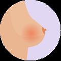 pregnancy-week-by-week-symtoms-week-1