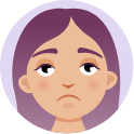 pregnancy-week-by-week-symtoms-week-6