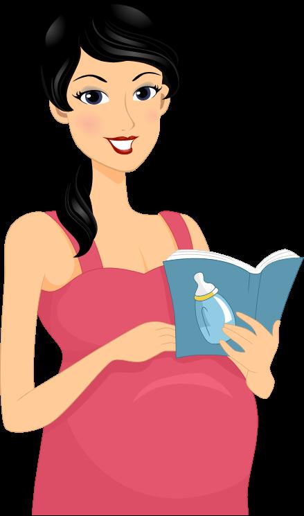 pregnancy-week-by-week-tips-icon