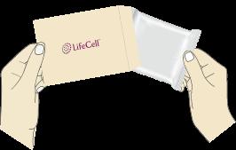 Lifecell Kit