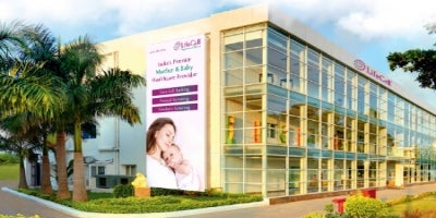 Stem Cell Banks In India