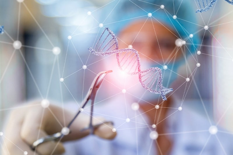 How fetal DNA sequencing can potentially reduce invasive diagnostic procedures
