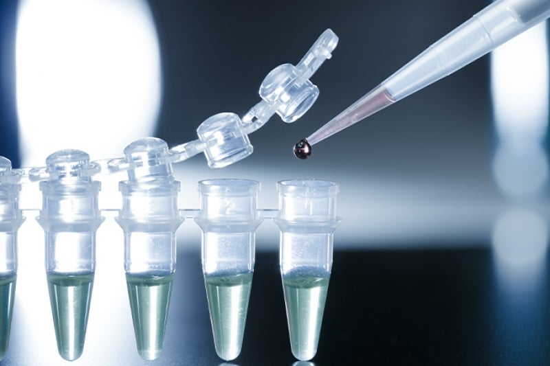 How to choose the right stem cell bank?