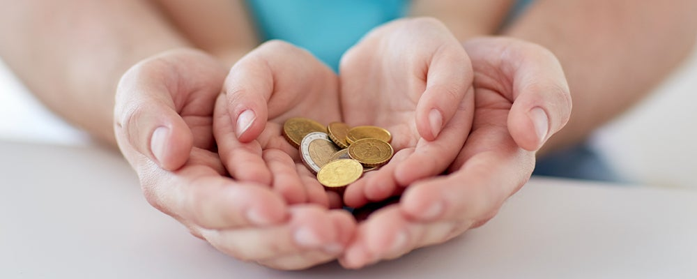 Stem cells preservation cost with Community Banking & its benefits