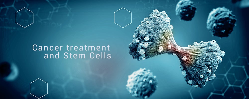Cancer treatment and Stem Cells