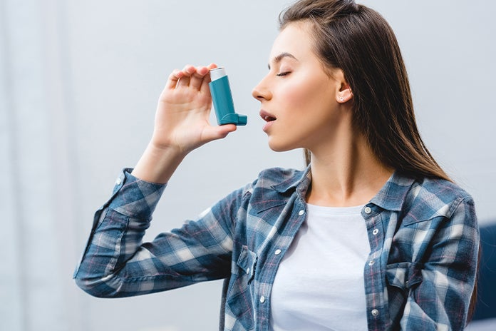 Studies Prove, Stem Cells to be Effective in the Treatment of Asthma