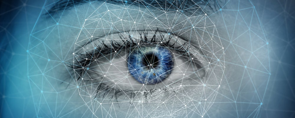 Stem cell miracle: Mini eyes developed with test tube